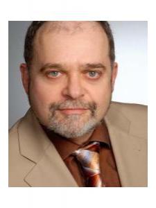 Profilbild von Alexander Aptus Java/J2EE Software Architect und Entwickler aus Stuttgart