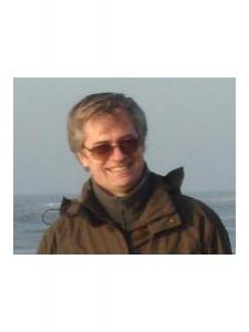 Profilbild von Alexander Arnold Business Intelligence Consultant aus Mainz