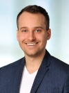 Profilbild von Alexander Barton  ▷ Senior Entwickler - AWS/Symfony/Wordpress