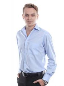 Profilbild von Alexander Beator IT Administration, Consulting, Dienstleistung, Rollout, Installation, Solutions aus Bremen