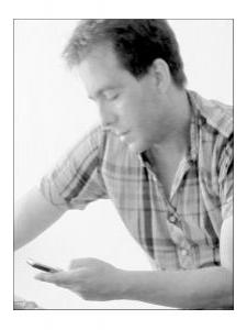 Profilbild von Alexander Beer Softwareentwickler COBOL (Acucobol GT) aus Muenchen