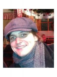 Profilbild von Alexander Berkes Softwareentwickler / Administrator aus MariaEnzersdorfSuedstadt