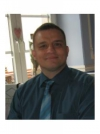 Profilbild von Alexander Betschinski  IT Consultant (selbständig)