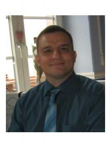 Profilbild von Alexander Betschinski IT Consultant (selbständig) aus Heiligenhaus