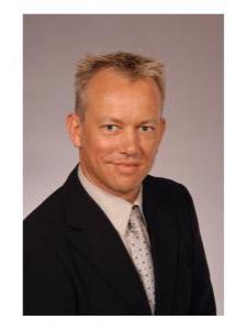 Profilbild von Alexander Boehm Softwareentwickler aus Wittislingen