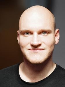 Profilbild von Alexander Boger Full Stack Java Software Engineer aus Pforzheim