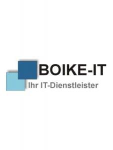 Profilbild von Alexander Boike Fachinformaiker aus Oberweid