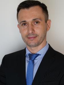 Profilbild von Alexander Boos SAP ABAP Entwickler / Developer aus BadNeustadt