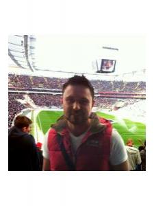 Profileimage by Alexander CaravacaM Lead Flash Developer from Heredia