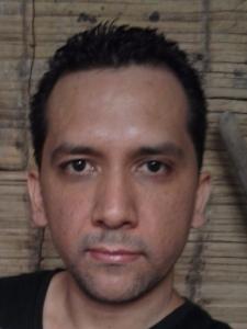 Profileimage by Alexander Cruz Desarrollador Web y Programador from
