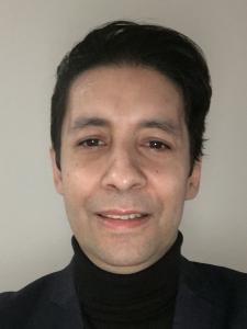 Profilbild von Alexander Djordjevic IBM PowerSystems AIX Spezialist 15 Jahre Berufserfahrung aus Gaenserndorf