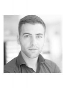 Profilbild von Alexander Dummer Videoproduktion, Fotografie, Studiofotografie, Web-, 3D-, Print-, Screendesign aus Buecken