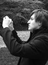 Profilbild von Alexander Efa  Wordpress, Unity 3D, VR, AR, UX (Nur Teilzeit & Remote)