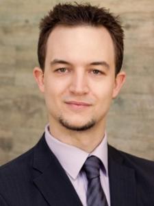 Profilbild von Alexander Engelhardt Data Scientist aus Muenchen