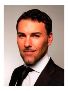 Profilbild von Alexander Engler Projectengineer BTV aus Stuttgart