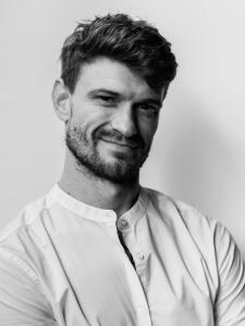 Profilbild von Alexander Enns Recruiter / Personalberater aus Muenchen