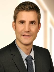 Profilbild von Alexander Feindt Senior Business Analyst aus Frankfurt