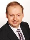 Profilbild von Alexander Felde  Senior BI Consultant