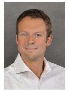 Profilbild von Alexander Feldt Technischer Redakteur/Übersetzer/Supporter aus Berlin