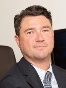 Profilbild von Alexander Felix International Business Analysis / Controlling Consultant aus Wien