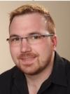 Profilbild von   Systemintegrator