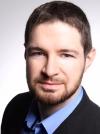 Profilbild von Alexander Fichte  Softwareentwicklung & IT-Beratung