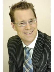 Profilbild von Alexander Fromm Interims Manager / Management Consultant aus Fulda