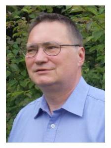 Profilbild von Alexander Fuchs Professionelle Erstellung von Datenbanken und Webanwendungen aus Barsinghausen