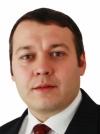 Profilbild von Alexander Geringer  Beratung und Projektleitung für Rechenzentrum-Infrastruktur