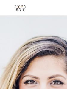 Profilbild von Alexander Gerlein CMS & Social Media Marketing aus Karlstein