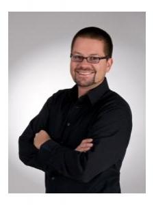 Profilbild von Alexander Gesinn Spezialist für Semantische Technologien, Enterprise Wikis, Data Integration/BI aus Schwarzenfeld