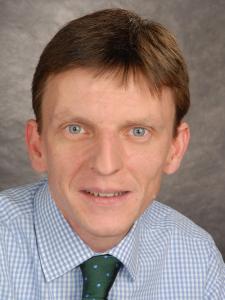 Profilbild von Alexander Gola Test & Quality Manager (ASQF/ISTQB zertifiziert) / Technisches und strategisches Projektmanagement aus Puchheim
