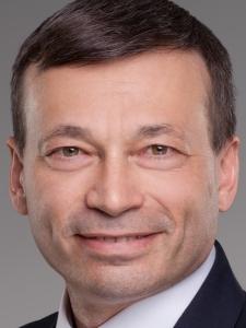 Profilbild von Alexander Gorbach Data Scientist, Business Analyst, Unternehmensberater, CRM, Customer Journey, Churn Modeling aus Koeln