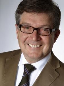Profilbild von Alexander Grass Business Coach, Self Assess Coach und Strategieberater (IHK) aus Muellheim
