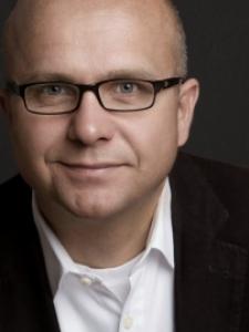 Profilbild von Alexander Groth IT Project Management - International aus Hamburg