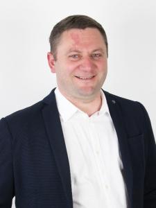 Profilbild von Alexander Hafner Automation und Prozessleitsystem Programmierung aus BadHersfeld