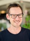 Profilbild von   Fullstack Entwickler - Frontend Fokus (React, Spring Boot)