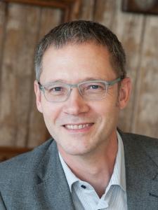 Profilbild von Alexander Heiden Senior IT-Projektleiter / Product Owner / Change Manager / Coach aus Berlin