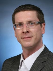 Profilbild von Alexander Heinecke Oracle Application Express Developer Certified Expert (APEX) Fachinformatiker Anwendungsentwicklung aus Braunschweig