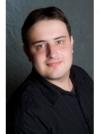 Profilbild von Alexander Heit  Angular Typescript Javascript PHP C# verfügbar ab 06.01.2020