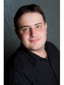 Profilbild von Alexander Heit Angular Typescript Javascript PHP C# aus NeustadtHessen