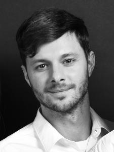 Profilbild von Alexander Heyne IT System Engineer aus KirchheimbeiMuenchen