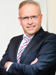 Profileimage by Alexander Hofmann Programm und Projektmanagement, Interims Management from Stahnsdorf