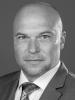 Profilbild von   Projektleitung (Finanz/IT - Schwerpunkt SAP), SAP Beratung FI/CO/MM/SD/IS-H sowie Finanzprozesse