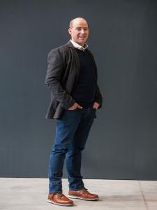 Profilbild von Alexander Israel Ingenieur aus Bassenheim