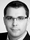 Profilbild von Alexander Jäger  Interim Manager für Digital- und Vertriebs-Projekte. Berater für Vertrieb und Marketing.