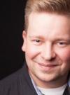 Profilbild von Alexander Jost  Full-Stack-Entwickler