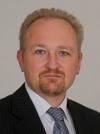 Profilbild von Alexander Kastner  SAP Senior Consultant, Projekt Manager, Teamlead