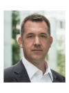 Profilbild von Alexander Kempf  Software-Entwickler (C++, Java, C#, Delphi, Visual Basic, Datenbanken, Automatisierung, Robotik)