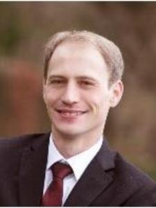 Profilbild von Alexander Khramtsov Entwicklung von .NET Web/Management-Anwendungen und das technische Projektmanagement. aus Biberbach
